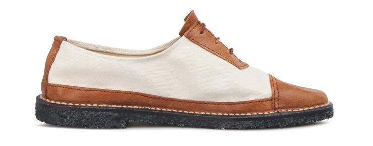 2018 Camper Archivos Zapatos De Online 2017 Tienda Rj4A5L