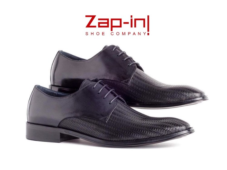 Zapatos Hobb´s
