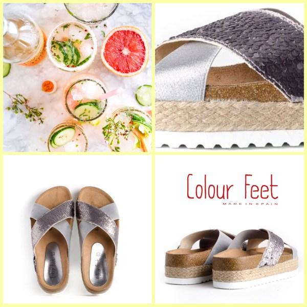 Blancas Bio Zapatos Sandalias Tienda De Precios Archivos Online dCxstrhQB
