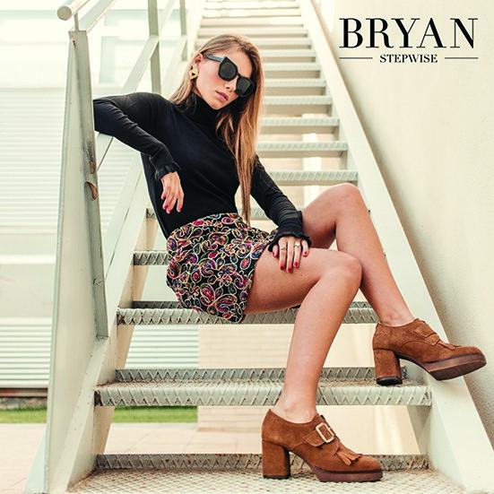 En San Valentín 2018 regala Bryan 1302