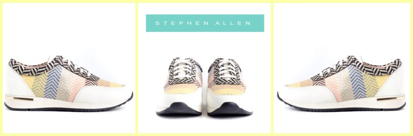 Stephen Allen 12140-23 a la venta en Zap-in!