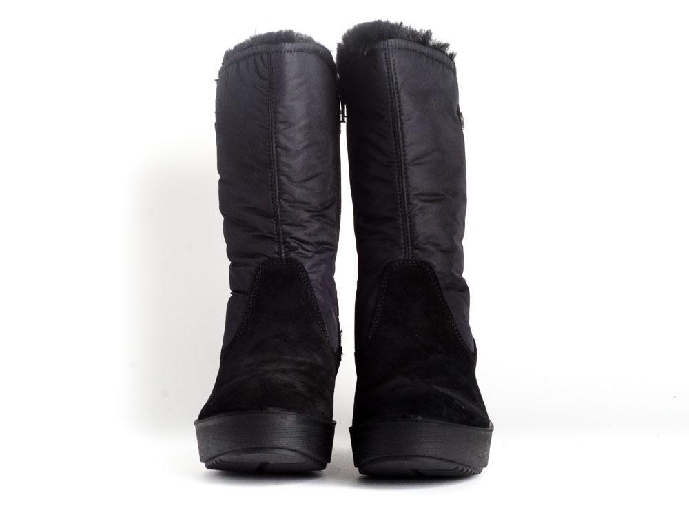 Online Con Archivos Comprar Tex Zapatos Tienda De Imac HAwvq0Z