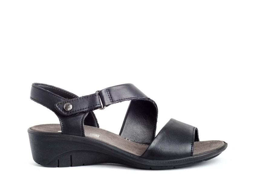 Sandalias de mujer Imac 508929