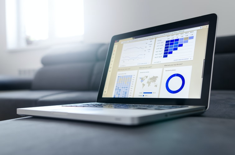 software gestão de documentos