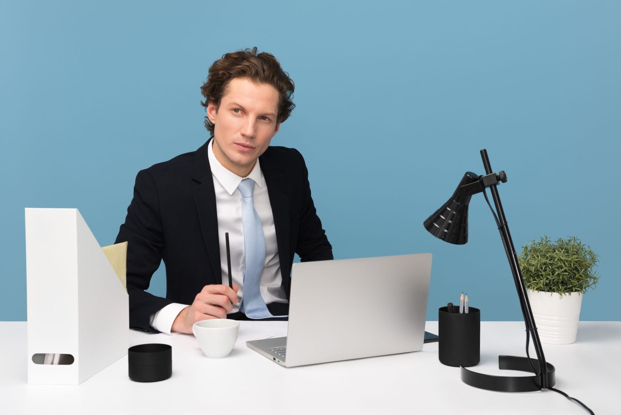 analista de gestão eletrônica de documentos