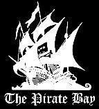 pirate_bay.jpg