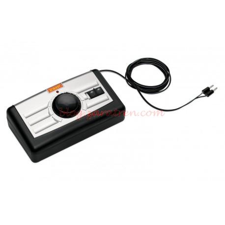 Regulador analógico, Marca Hornby Ref: R8250.