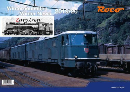 20190910 ROCO Catálogo invierno