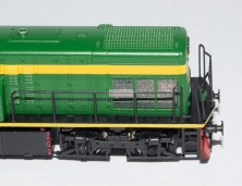 STARTRAIN RENFE 10800 - ST 60911