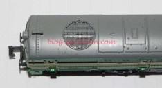 Prototipo 2100 - MftrainPrototipo 2100 - Mftrain