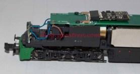 Prototipo 2100 - Mftrain