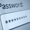 パスワード変更の強制に迷惑