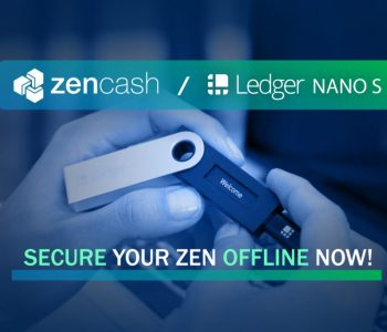 ZenCash-and-Ledger-Nano-S-blog-featured