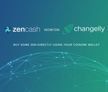 zencash now on changelly featured