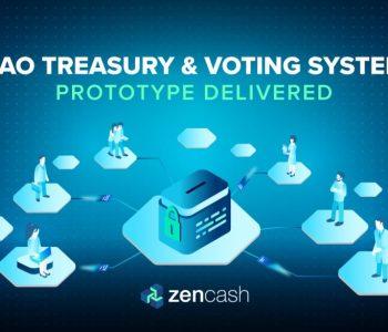ZenCash-DAO-blog