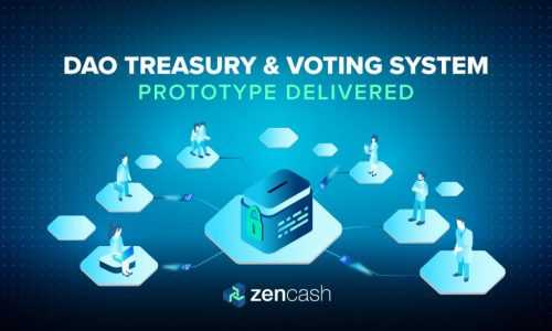 ZenCash-DAO-blog