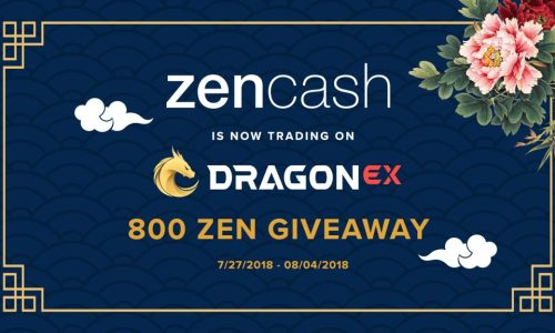 competition-dragonex-zen