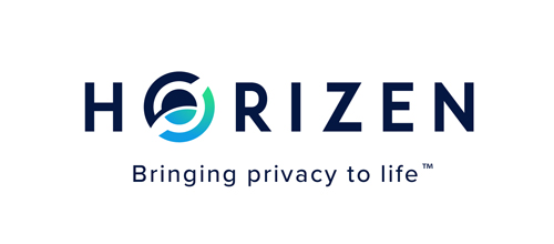 http://horizen.global