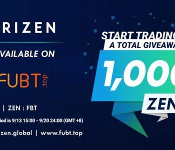 FUBT.TOP-Promotion