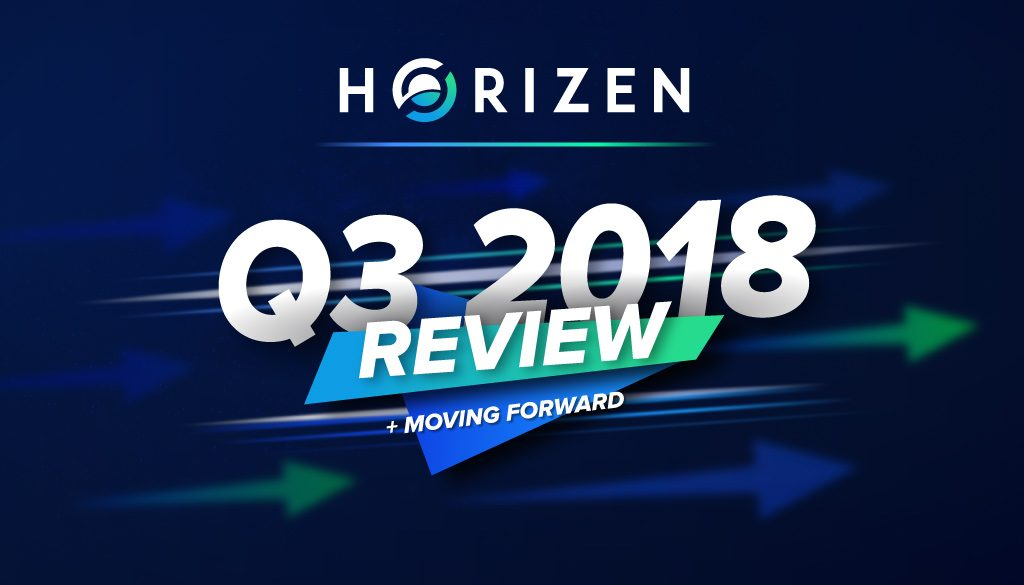 Q3-2018-review