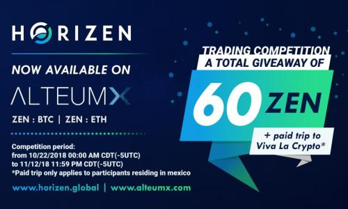 AlteumX-exchange-listing--promo