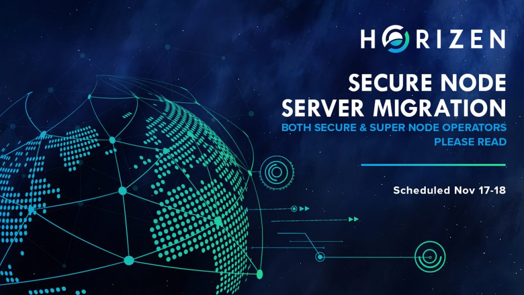 secure-node-server-migration-nov