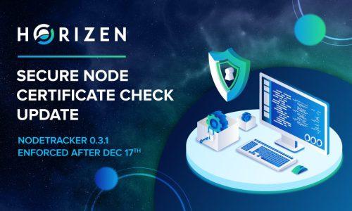 HZ_Certificate-check-update