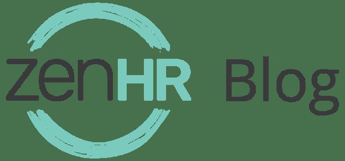 ZenHR-HRMS-logo