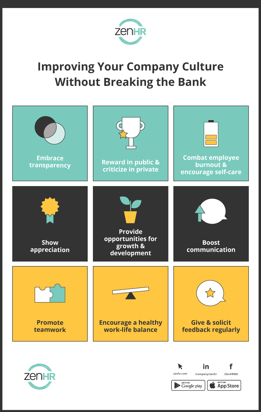 Improving-Your-Company-Culture-Without-Breaking-the-Bank_EN