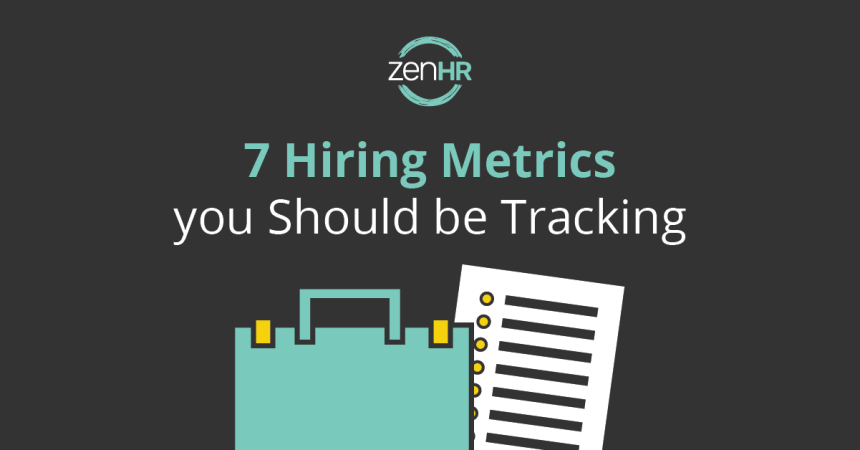 7 Metrics you Should be Tracking-01