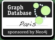graphdatabase