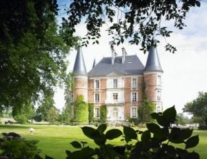 2167_chateau_d_apigne