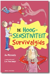 hoogsensitiviteit-survivalgids