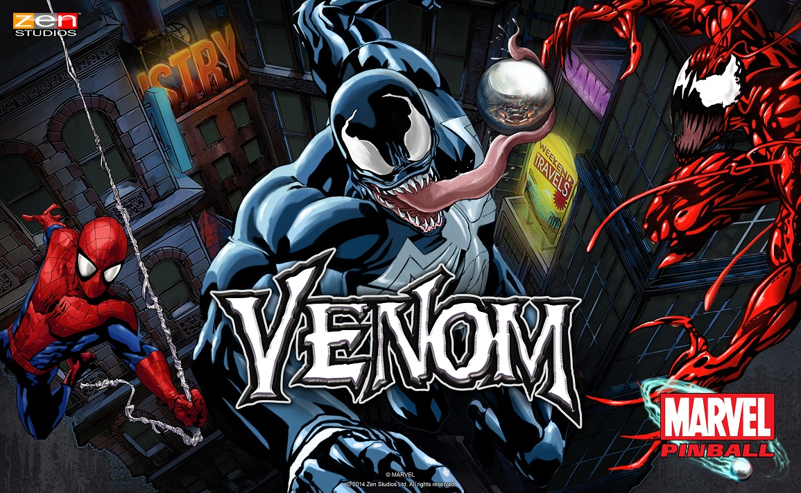 Venom_key_art