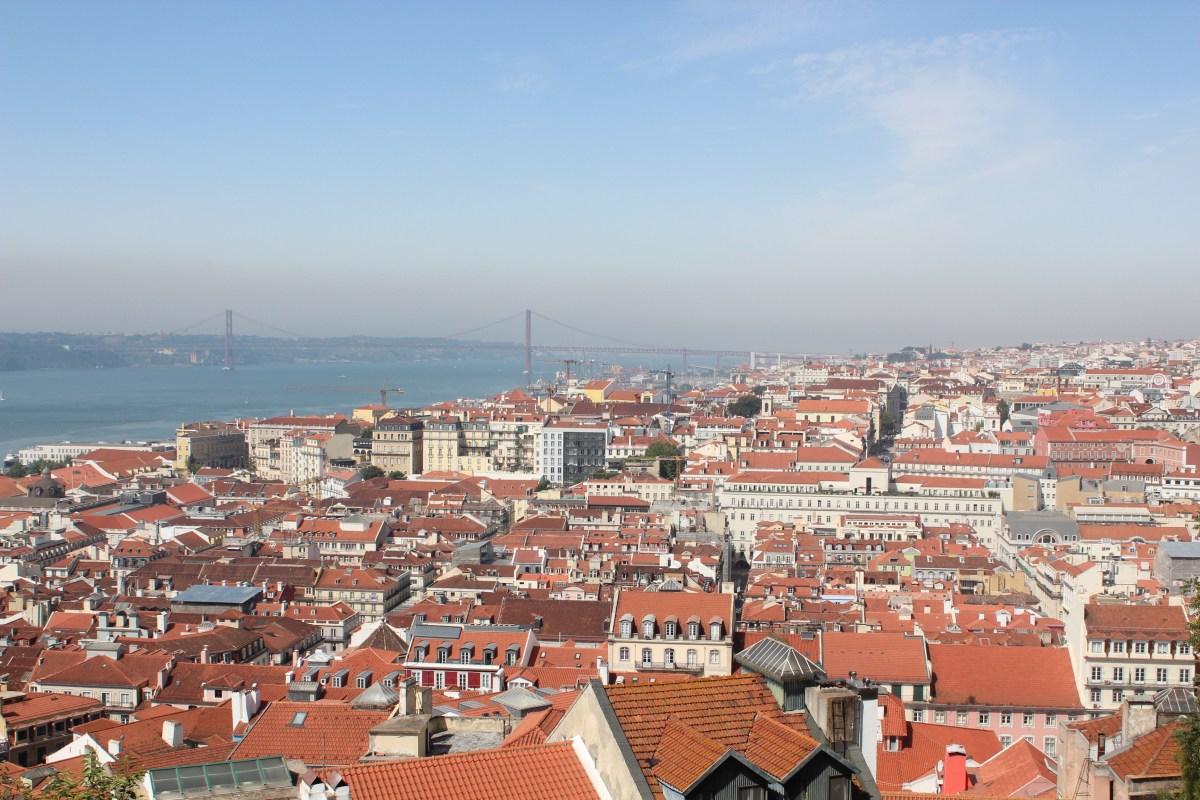 Blockchain Portugal Meetup Hosts Zen