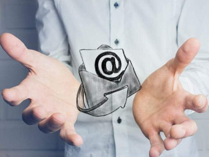 email validator