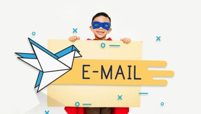 ZeroBounce email deliverability tools