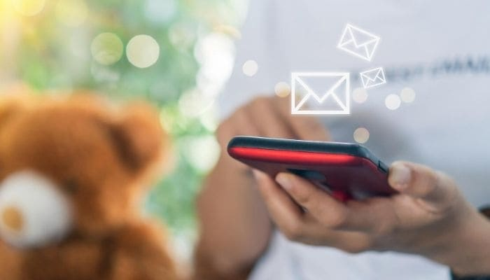 how to achieve email marketing success