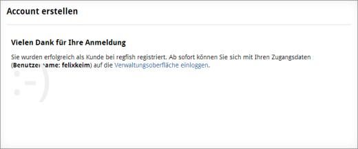 eigene-domain-schritt-fuer-schritt-09