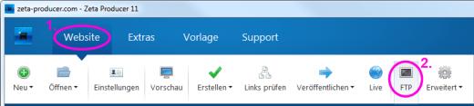 eigene-domain-schritt-fuer-schritt-21