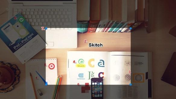 skitch7