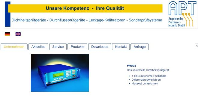 Quelle: apt-huerth.de