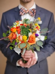 guy_with_flowers
