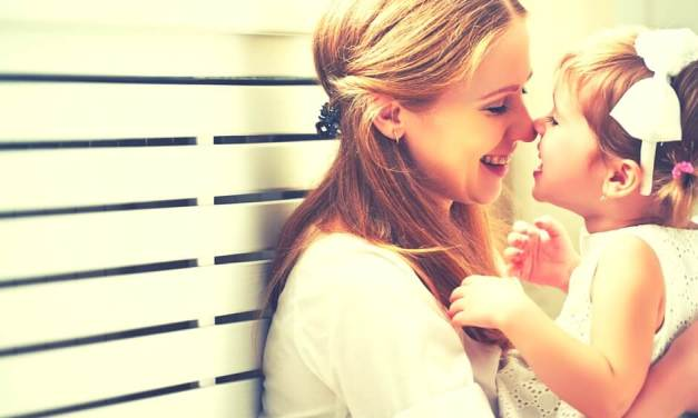 7 Melodies To Serenade Mum