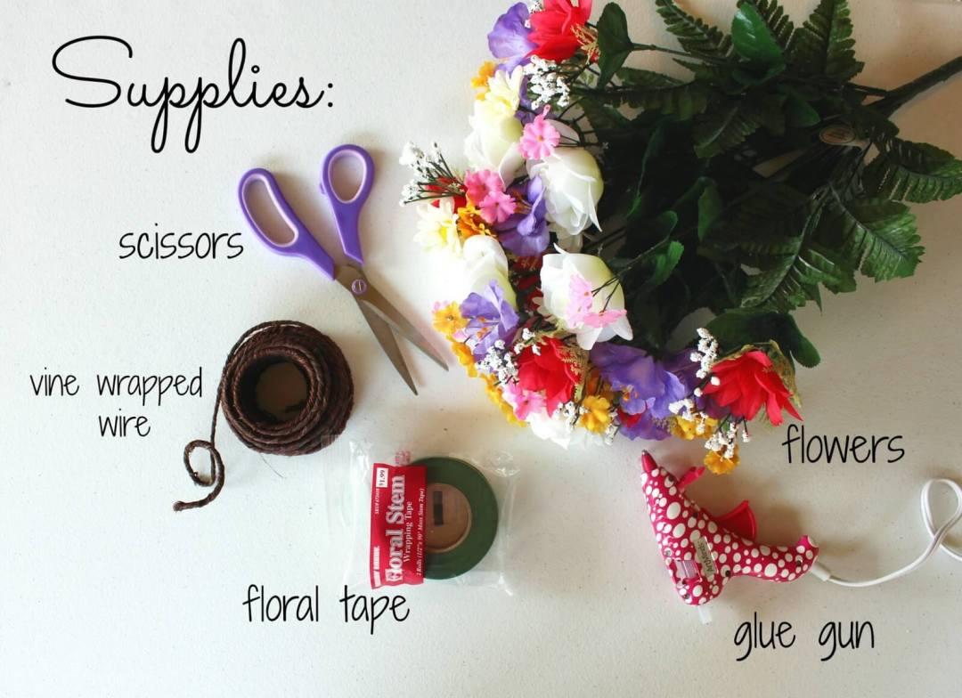 flower-crown-supplies