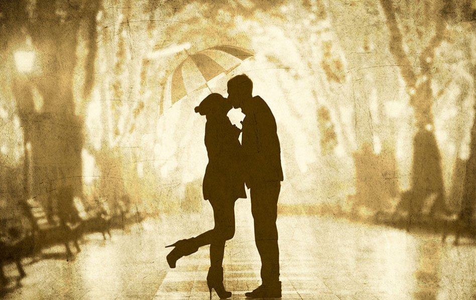 creative and romantic ideas