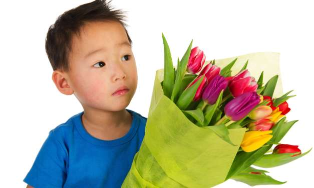 7 Mistakes When Buying Flowers Online
