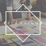 You Can't Fix a Bad Plan with Scheduling