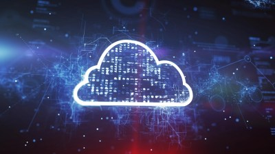 Cloud Makes Demand-Driven S&OP A Reality