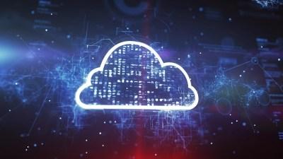 Cloud Makes Demand-Driven S&OP A Reality